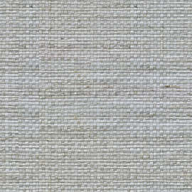 Plain Fabric Texture: Background Images & Pictures