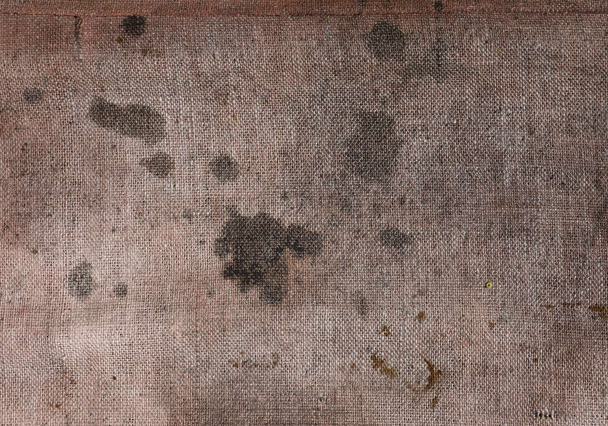 fabricplain0102 free background texture fabric dirty