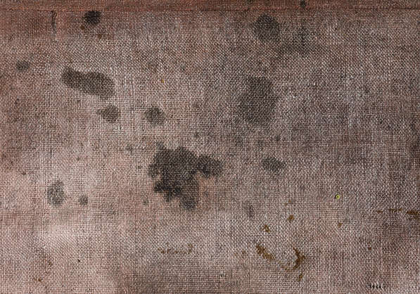 Fabricplain0102 Free Background Texture Fabric Dirty
