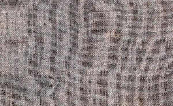 Fabricplain0141 Free Background Texture Fabric Dirty