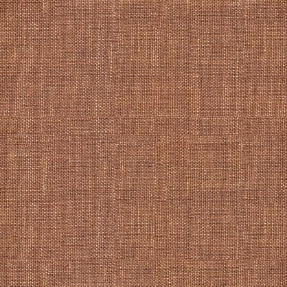 Fabricplain0017 Free Background Texture Fabric Brown