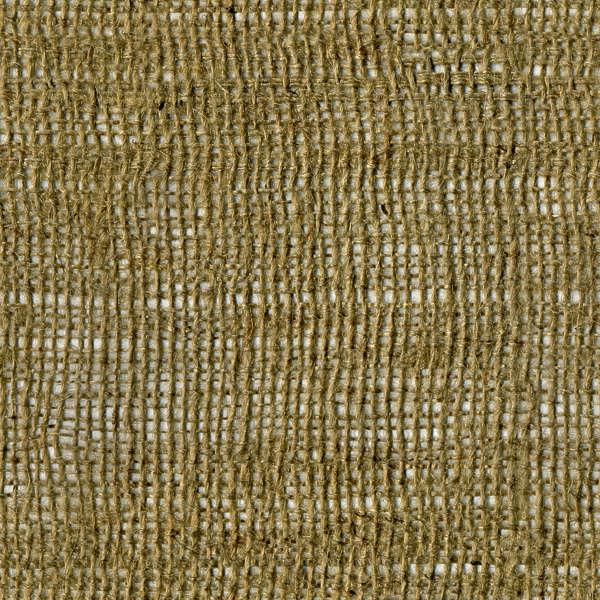 Fabricplain0082 Free Background Texture Burlap Fabric