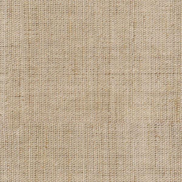 Fabricplain0020 Free Background Texture Fabric White