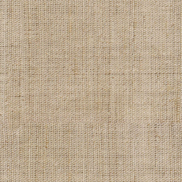 fabricplain0020 free background texture fabric white