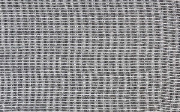 FabricPlain0143 - Free Background Texture - fabric canvas cloth ...
