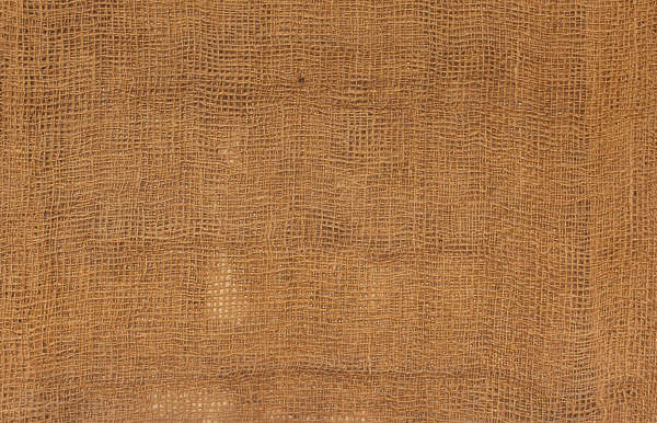 saudi arabia dubai middle east fabric old
