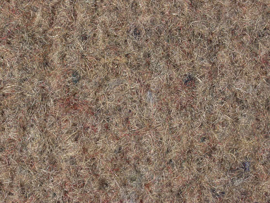 fabric wool brown cloth textile