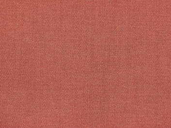 fabric red cloth textile