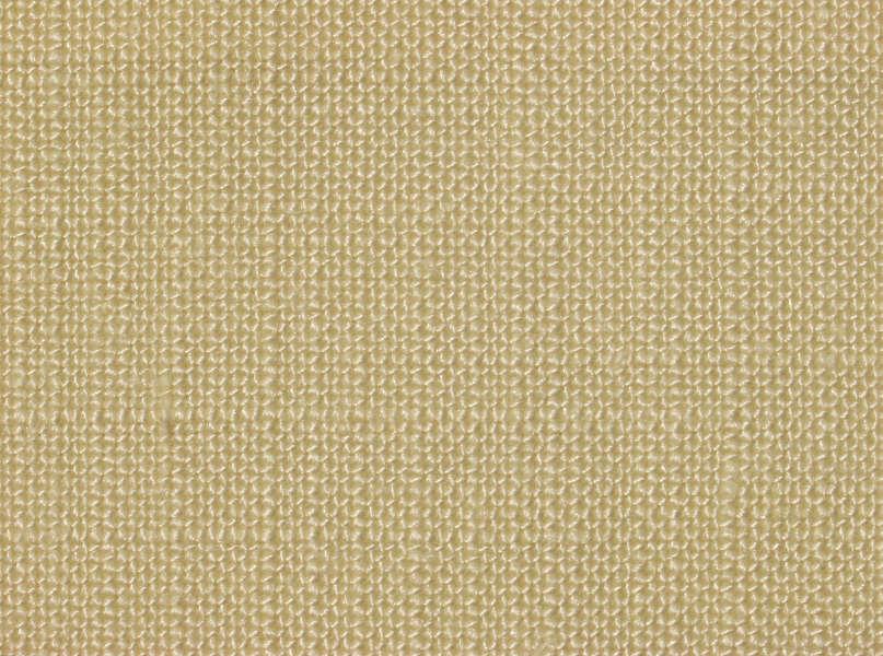Fabricplain0004 Free Background Texture Fabric Yellow Cloth Textile Beige Light