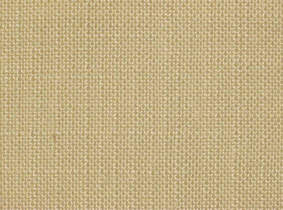 fabric yellow cloth textile