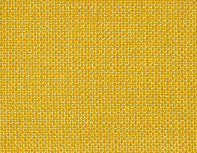 FabricPlain0005 - Free Background Texture - fabric yellow ...