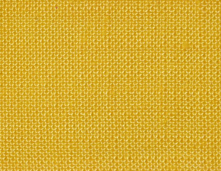 Yellow Cloth Texture FabricPlain0005 - Free...
