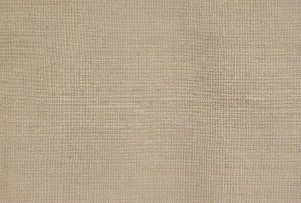 Fabricplain0052 Free Background Texture Fabric Brown