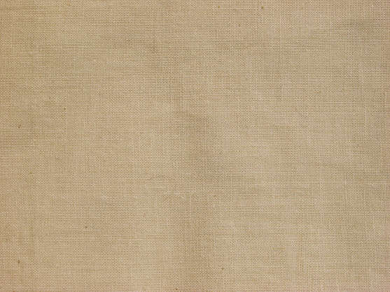 fabric brown beige cloth textile