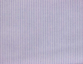 fabric blue cloth textile