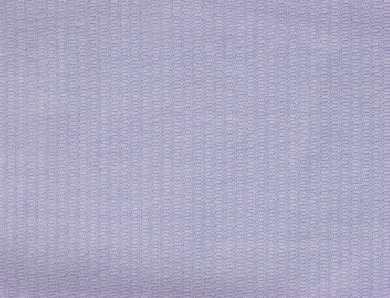 fabricplain0013 - free background texture