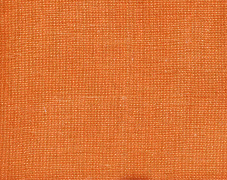 Fabricplain0016 Free Background Texture Fabric Orange