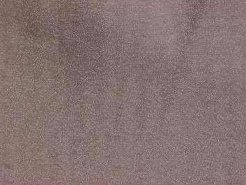 fabric brown cloth textile