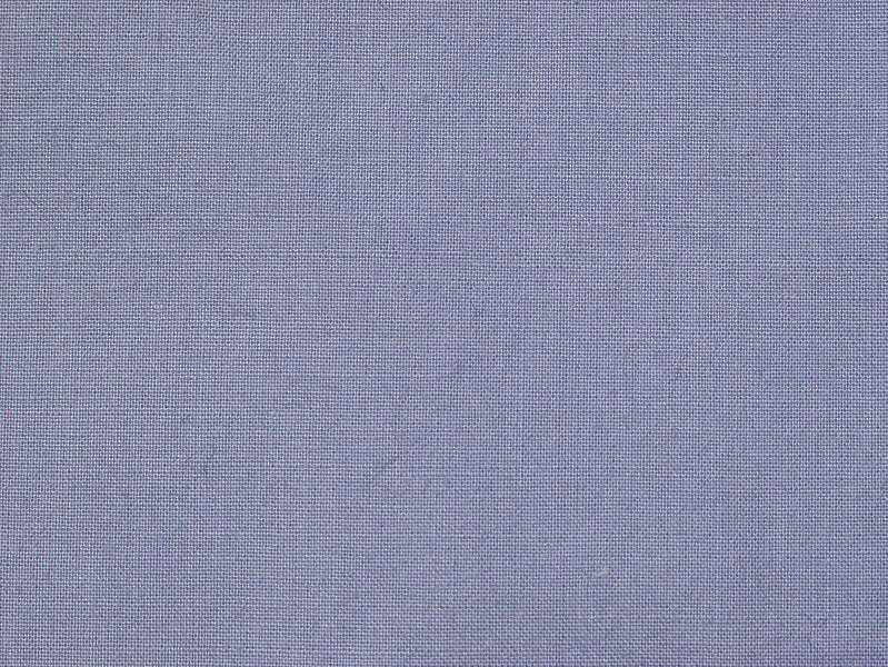 Fabricplain0023 Free Background Texture Fabric Blue