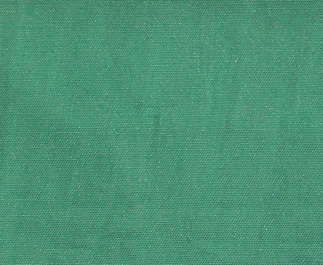 fabric cloth textile green
