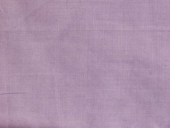 fabric purple cloth textile