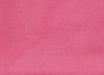fabric red pink magenta cloth textile