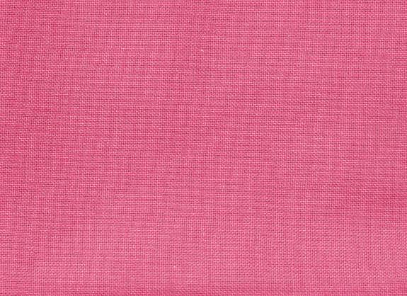 Fabricplain0030 Free Background Texture Fabric Red
