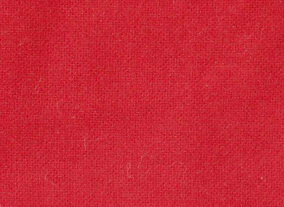 Fabricplain0031 Free Background Texture Fabric Red