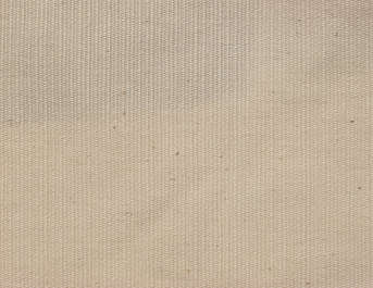 fabric white cloth textile canvas