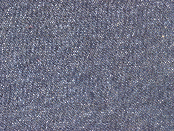 fabric blue black cloth textile