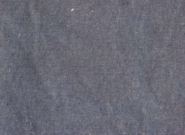 fabric black cloth textile