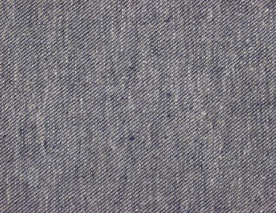 Fabricplain0059 Free Background Texture Fabric Black