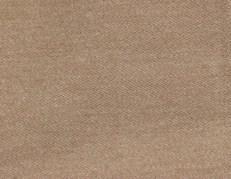 Fabricplain0050 Free Background Texture Fabric Brown