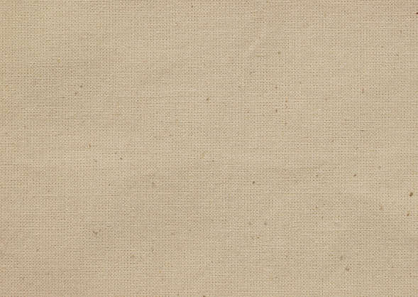 Fabricplain0054 Free Background Texture Fabric Beige