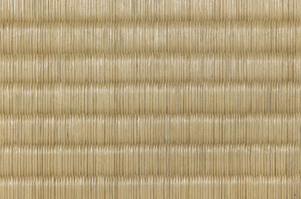 wicker0046 - free background texture