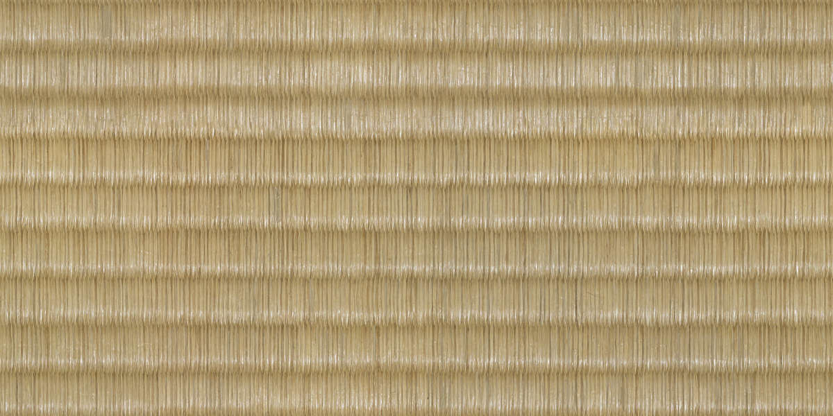 Wicker0046 Free Background Texture Rattan Tatami Floor