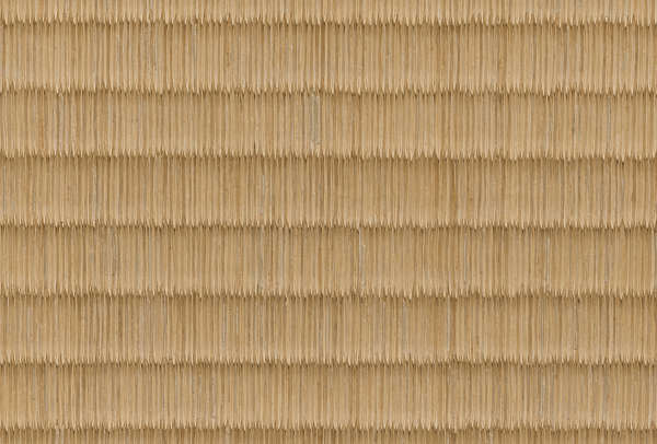 Wicker0048 Free Background Texture Rattan Tatami Floor