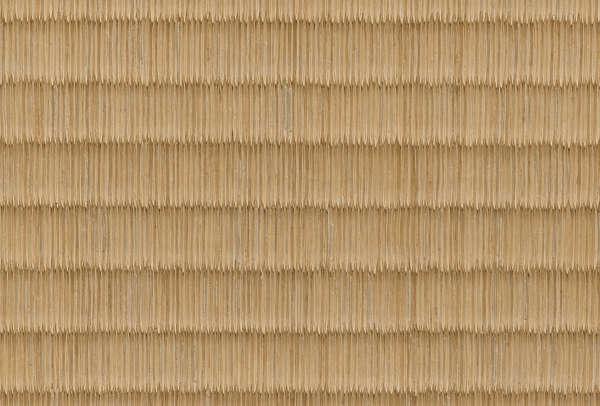 wicker0048 - free background texture