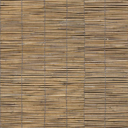 Wicker0047 Free Background Texture Rattan Woven Screen