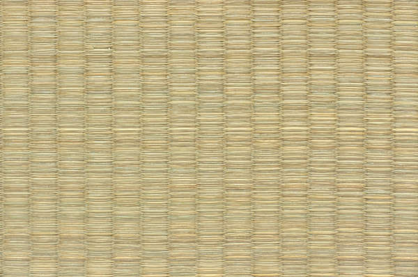 Wicker Free Background Texture Fabric Thatched