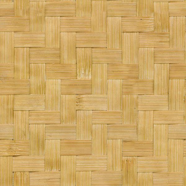 Wicker0017 Free Background Texture Wicker Bamboo Weave