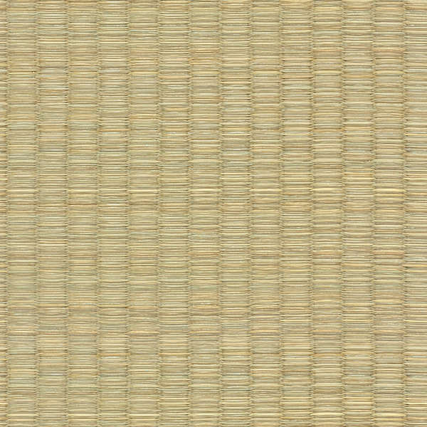 Wicker0011 Free Background Texture Fabric Thatched