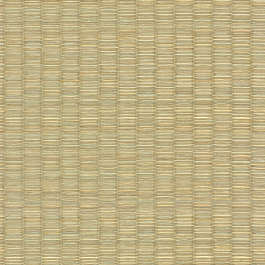 fabric thatched woven tatami japanese mat floor wicker