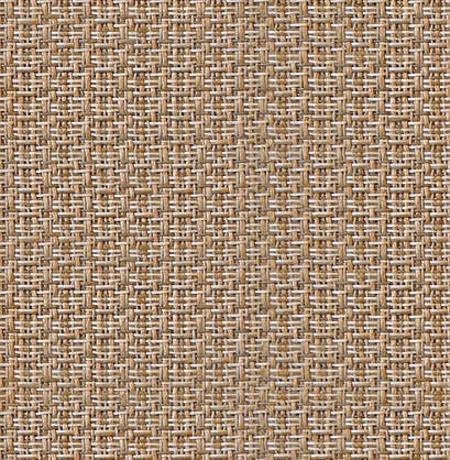 Wicker0016 Free Background Texture Rattan Woven Weave