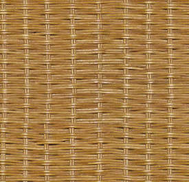 rattan weave basket wicker