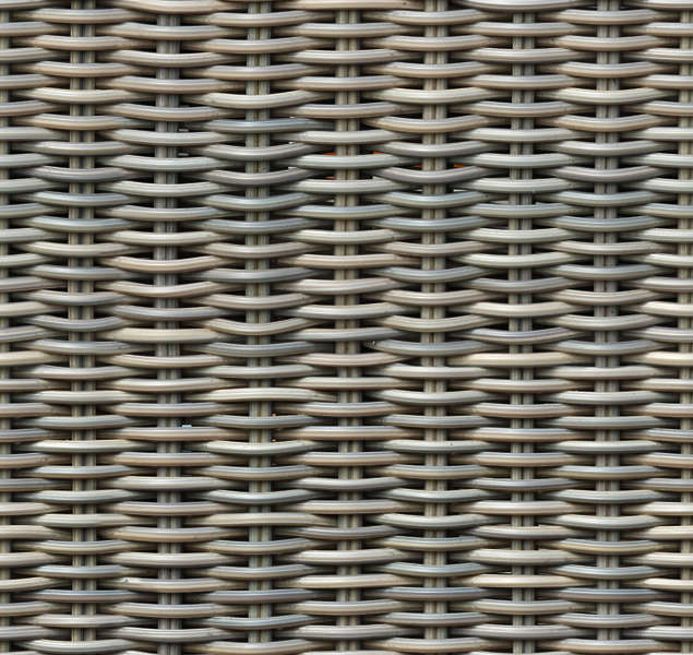 Wicker0020 Free Background Texture Rattan Wicker Weave