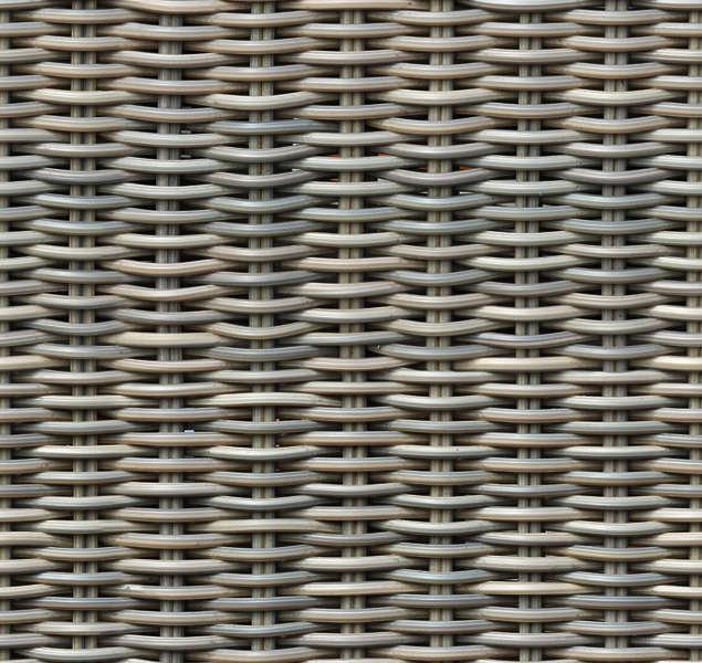 Wicker0020 Free Background Texture Rattan Wicker Weave