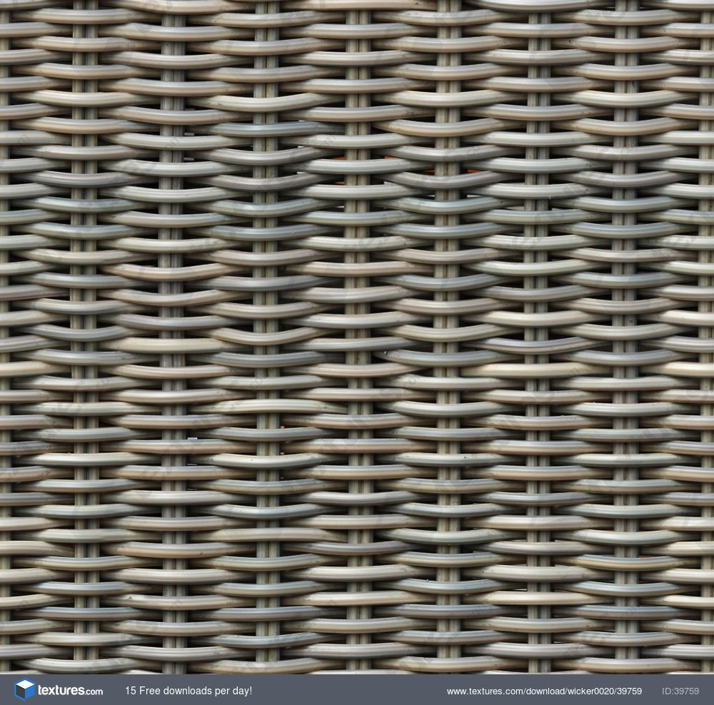 rattan texture images galleries with