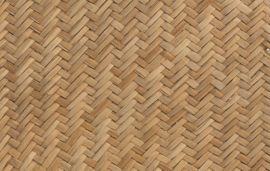 Normal moreover 61514 also Bjjo likewise 542050505128148604 moreover Red Slate Roofing Texture Seamless 03964. on persian tiles