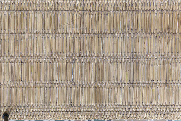 morocco floor floormat tatami straw ground